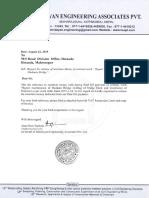 Dudaura Bridge Contract