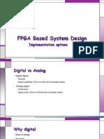 FPGASD L1