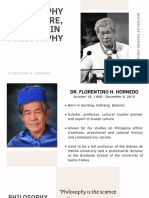 FLORENTINO H. HORNEDO (1).pdf