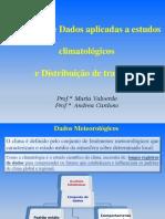 Aula4 Climatologia 1q2018 DiurnoAM