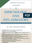 Ncm 101 - Immunology - Part2