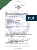 AE1301 IM 2013.pdf