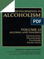 ,_Richard_Fuller,_Donald_Gallant,_Donald_W._Goo-Alcoholism_&.pdf