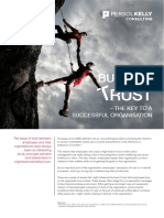 Building Trust.pdf