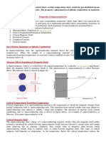 APS Super Conductivity