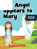 49 - The Angel appears to Mary.pdf