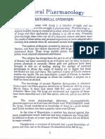 Multi-Author-General-Pharmacology.pdf