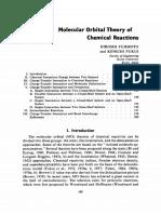 fujimoto1972.pdf