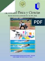 Revista_Actividad_Fisica_y_Ciencias_vol..pdf