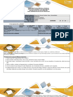 Matriz Individual Recoleccion de Informacion Formato (1)