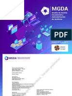 ModeloDeGestionDocumental_VersionPreliminar. PUBLICACIÓN DIGITAL EDITADA.dic.2018.