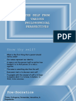 philosophical_perspectives.pdf