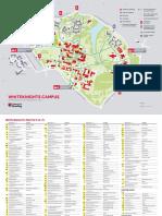 Whiteknights Campus Map (1)