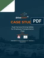 Adobe - Case Study