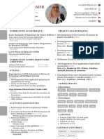 0 (3).pdf