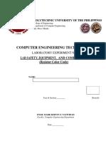 CMPE40012 EXEPRIMENT 3.pdf