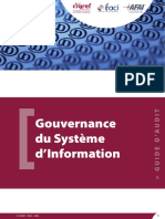 Gouvernance du Système d'Information.pdf