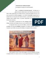 emaus-espanhol.pdf