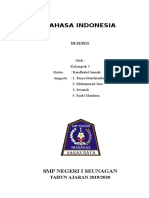 cover SMP.docx