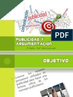PDF Publicidad y Propaganda