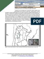 inta-langosta_voladora_schistocerca_cancellata._aspectos_basicos_para_su_reconocimiento_a_campo.pdf