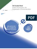 Manual Experiencias Plan Estrategico y CMI 01