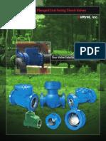 katalog  valve