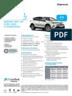 Fd Toyota Rav4 Es Em