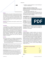 learning disabilities 2.pdf