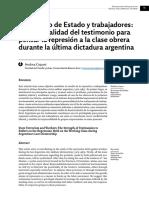 3383-7611-1-SM.pdf