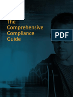 Compliance_guide_PCI_DSS.pdf