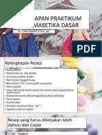 2. Persiapan Praktikum Farmasetika Dasar_1