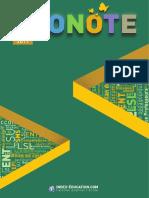 Guide Pratique Pronote Fr 2017