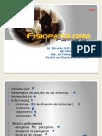 CAPITULO 1  ENFERMEDAD.pptx