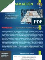 PROGRAMACIÓN-LINEALexposición.pptx