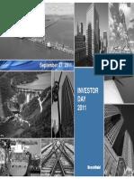 BAM PPT 2011-09 Investor Day.pdf
