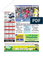 pdf atual