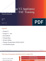 TAC_HANA_NetApp_V2.pdf