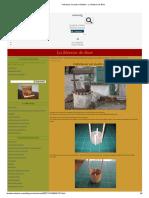 Fabriquer un puits miniature - La Maison de Bois.pdf