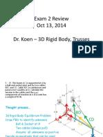 Vector Analysis 5