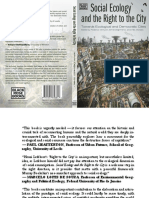 Epdf.pub Social Ecology and the Right to the City Towards e (1)