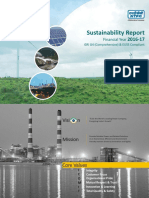 NTPC-Sustainability-book-all-pages.pdf