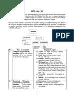 Business statistics assignment.pdf