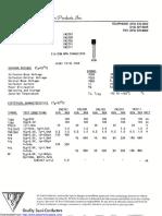 2N3707-2N3711.pdf