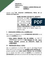 291347718-Querella-Por-Difamacion.docx
