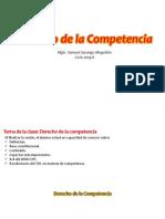40127_7002320658_12-04-2019_033952_am_Unidad_3_-_Sesión_5_(1)-convertido.pdf