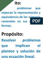Propósito.docx