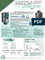 TRM2-µTAC200-com-FR.pdf