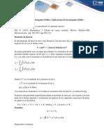 203057A_Jose Vargas Tarea 4 (2).docx