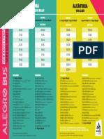 horarios_bus-alfragide.pdf